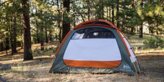 Photo of Wirecutter's Favorite Spring Outdoor Gear from REI