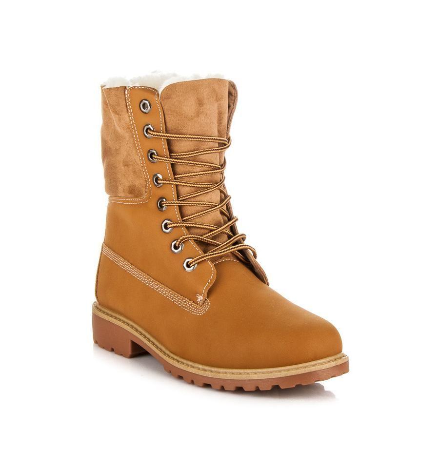 Pin By Modna Szafa On Modne Buty Timberland Boots Boots Shoes