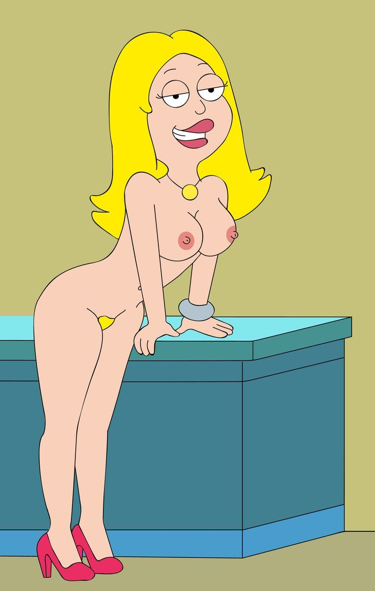 Animated American Dad Porn pin on animated porn