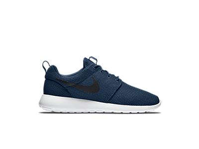 Nike Roshe Run Men's Shoe