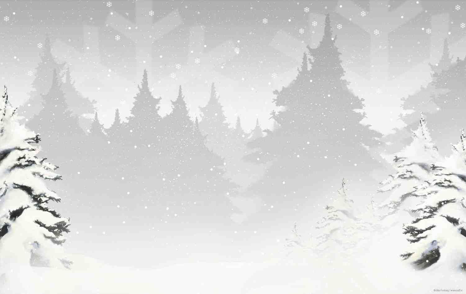 new post black and white christmas background hd