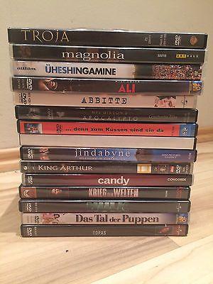 Top Spielfilme