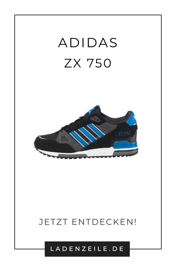 Outlets In 750 Zx Online Shopsamp; 2019ℒ Adidas Schuhe sxrdtQhBCo