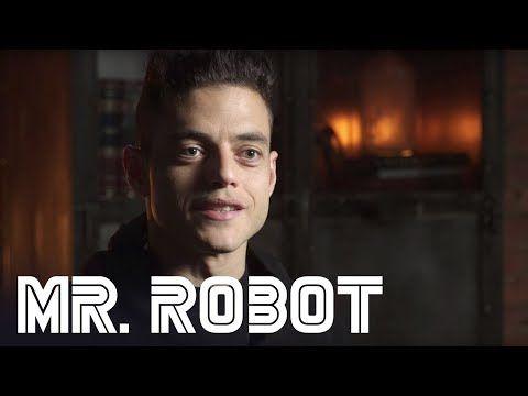 Pin On Mr Robot