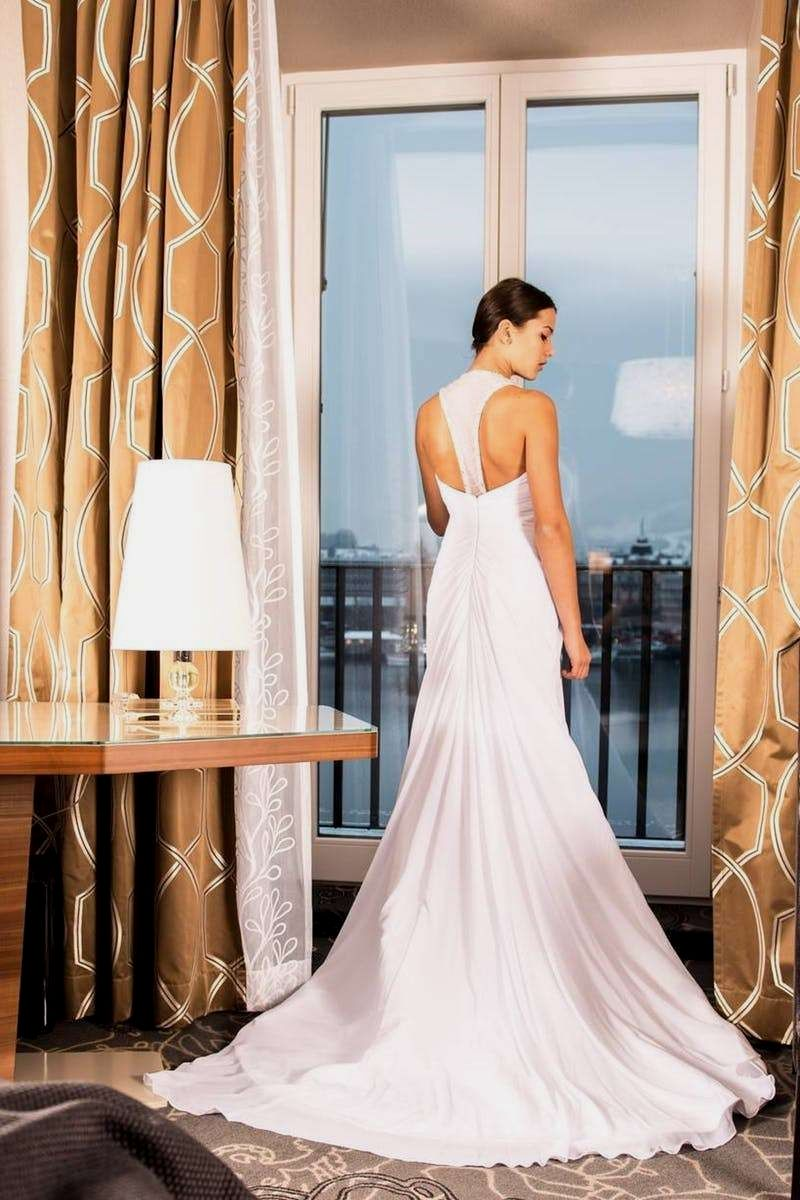 Best wedding dresses for travel  Choosing The Best Travel Hotel Today staying in luxury hotels is