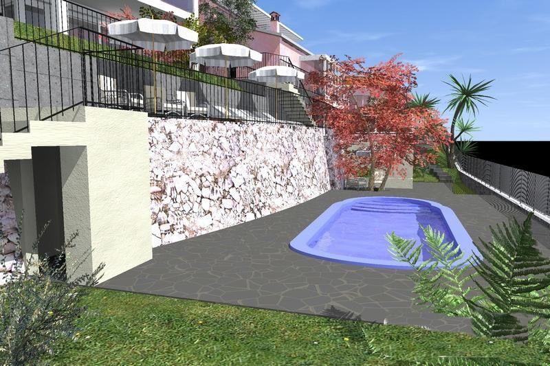 Innenarchitektur Zukunftsaussichten casaplaner 3d visualisierungen zukunftsaussichten