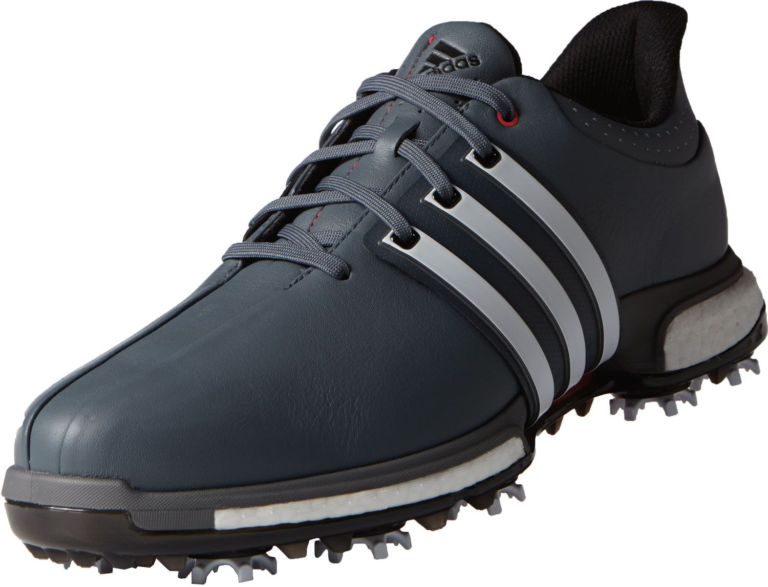 351bb51994e15e Adidas Tour 360 Boost Golf Shoes 2016 Mens New - Choose Color   Size! Boost  Golf Shoes