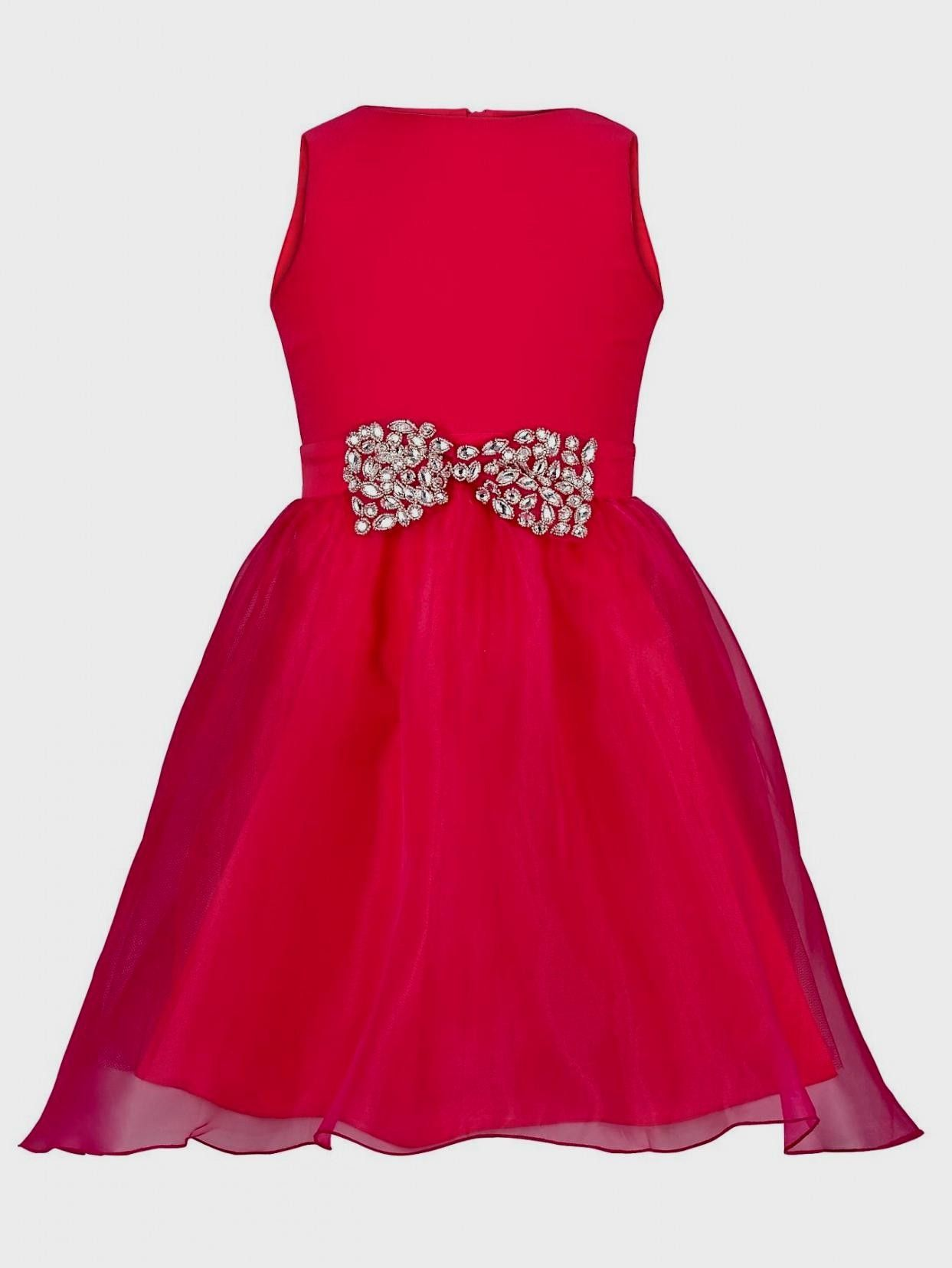 Red Dresses For Girls Age 11 World Dresses With Images Girl