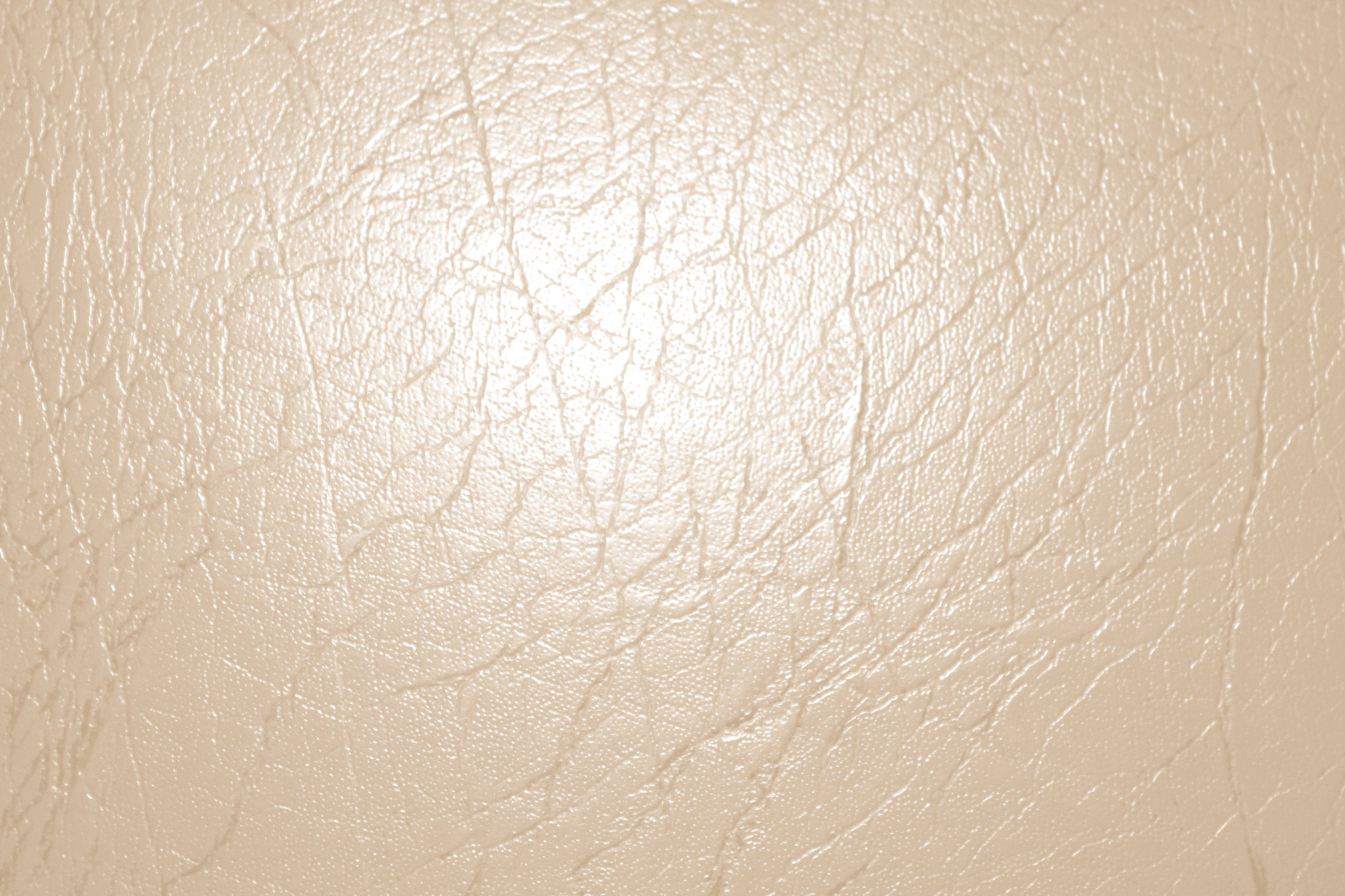 cream-colored-leather-texture.jpg 3.888×2.592 pixels ...