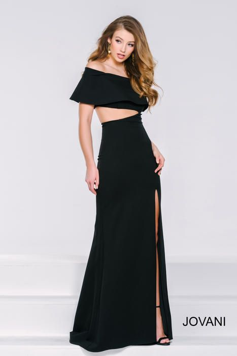 Jovani Prom 36631 Jovani Estelle\'s Dressy Dresses in Farmingdale ...