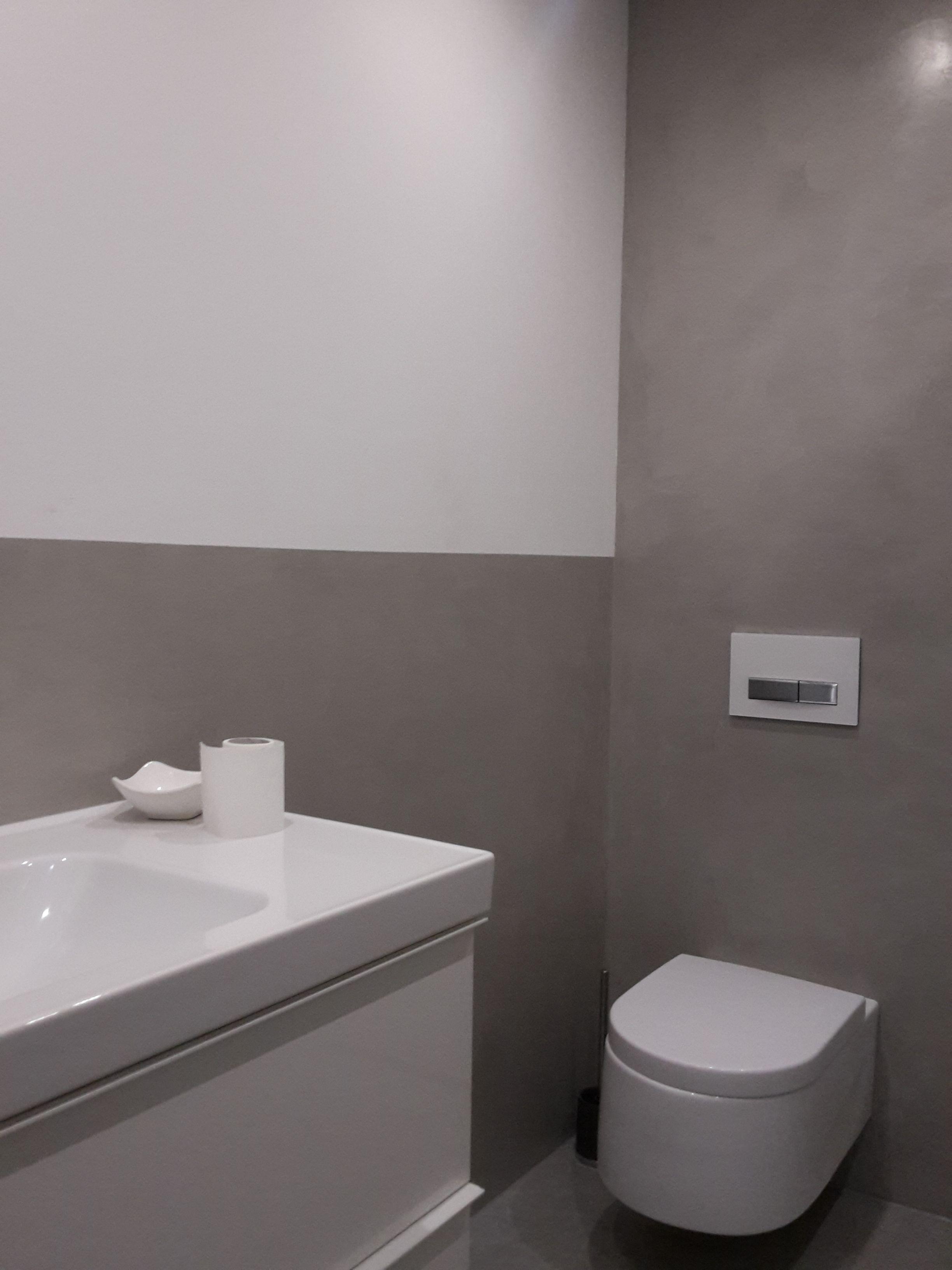 Fugenloses Bad Design Beton Optik Fugenloses Bad Bad Design Fugenlose Dusche