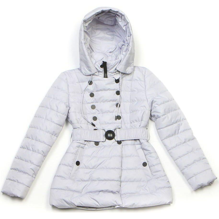 Картинки по запросу модные весенний куртки для девочек ...