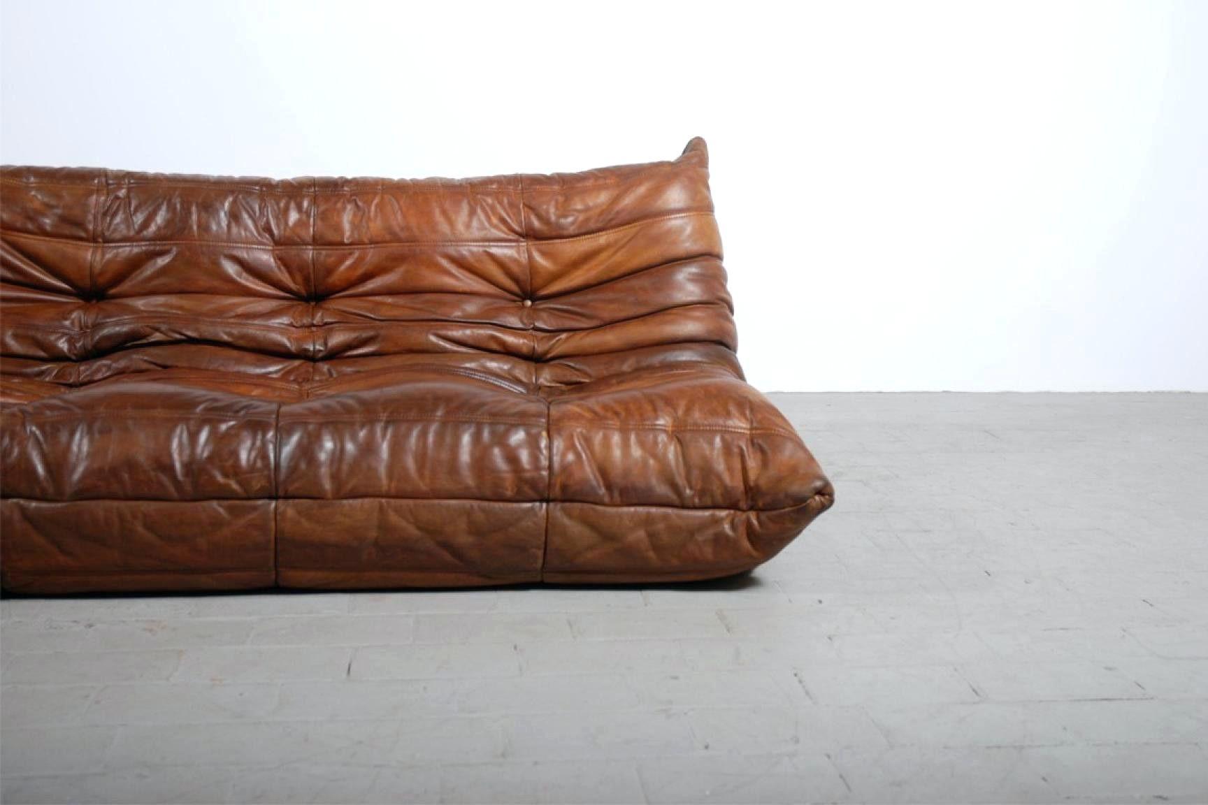 Fauteuil le bon coin fauteuil ancien le bon coin fauteuil ancien