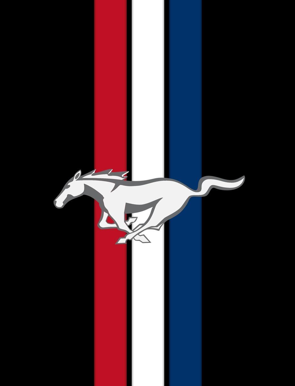 Fox Body Mustang Iphone Wallpaper Download Popular Fox Body