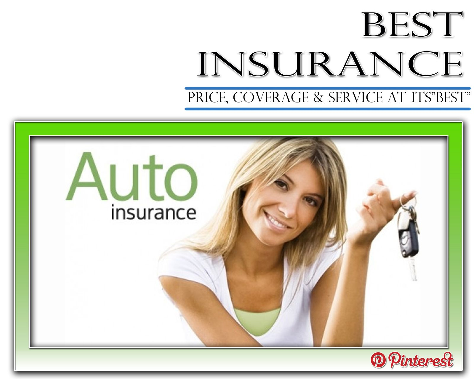 CarInsuranceFt.Lauderdale Commercial Auto Quote Best