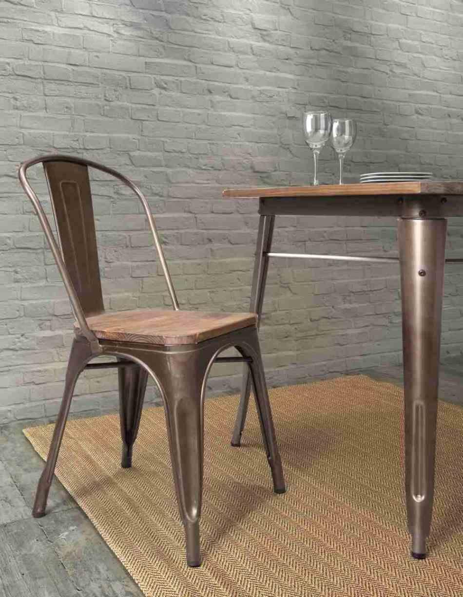 Rustikaler Schreibtisch rustikaler schreibtisch stuhl stühle rustic