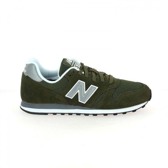 Wr996 Avec De Nouvelles Chaussures D'équilibre Olive fFEs1UC