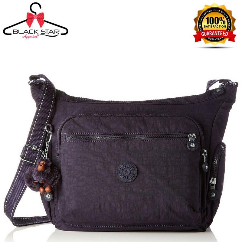 Kipling Women/'s Gabbie Cross-Body Bag