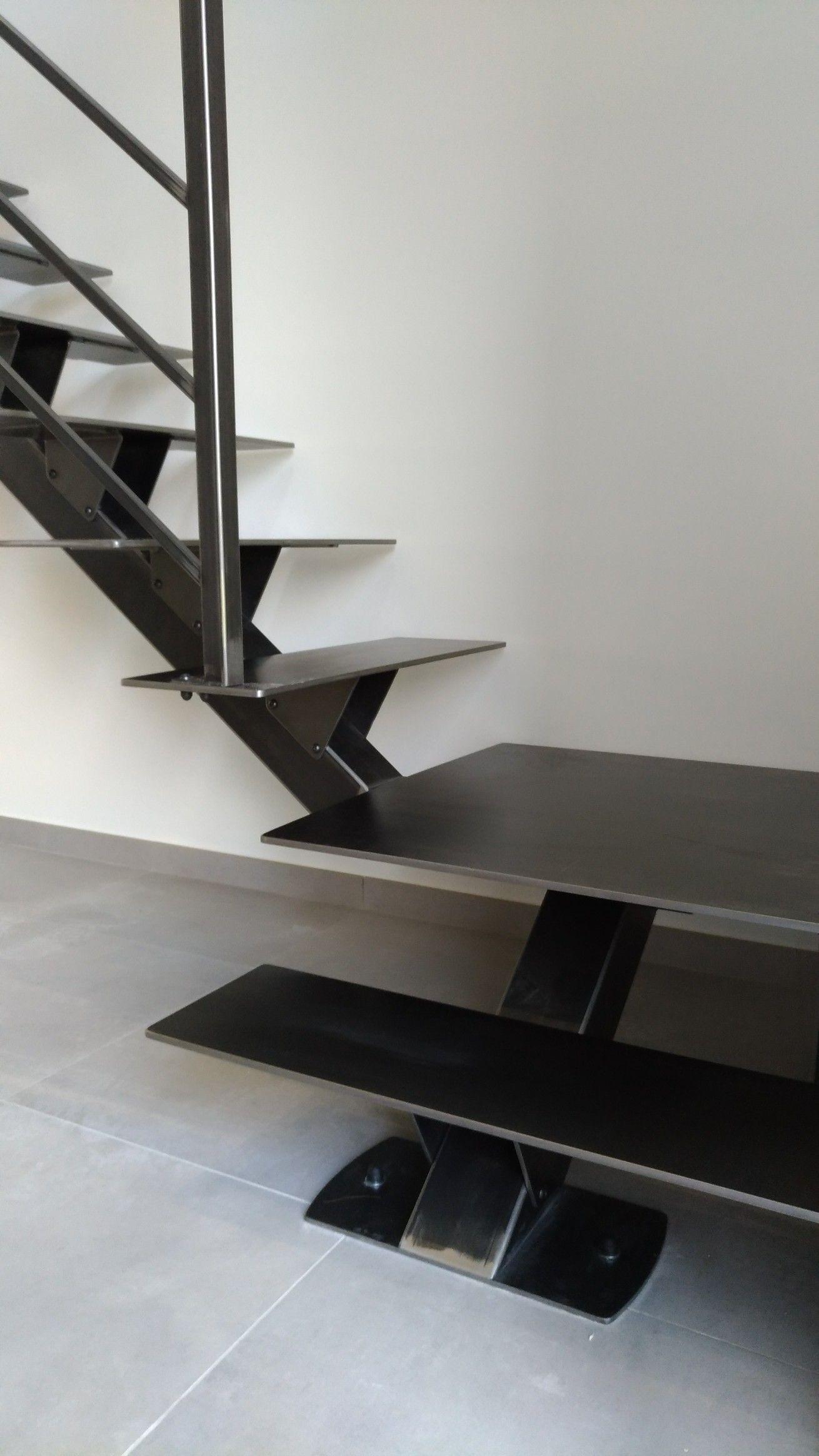 Renovation Escalier Nord Pas De Calais Épinglé sur stairs