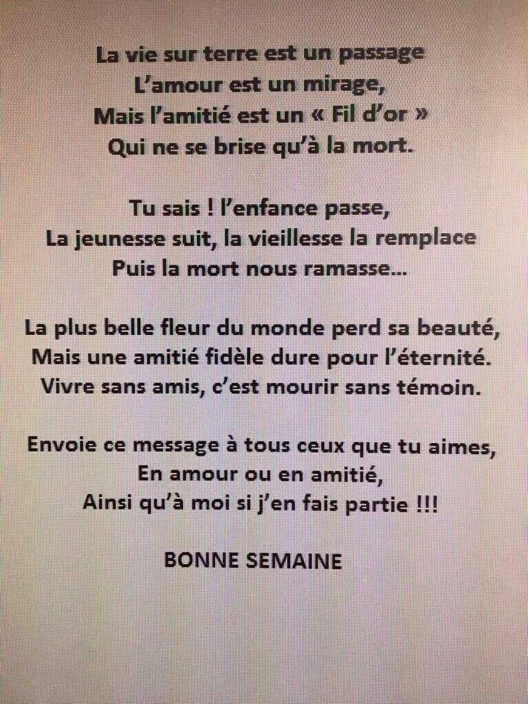 On Sait Ce Qu'on Perd : qu'on, Fleure, Champs, Paroles, Citations, Inspirational, Quotes,, Friendship