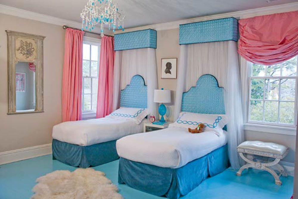 Cute little girls room... the different window treatments ... on bedroom light, bedroom photography, bedroom curtain, bedroom bedding, bedroom door, bedroom table, bedroom closet, bedroom lamps, bedroom school, bedroom black, bedroom wall, bedroom desk, bedroom blue, bedroom room, bedroom shelf, bedroom beauty, bedroom woman, bedroom furniture, bedroom view, bedroom bath,