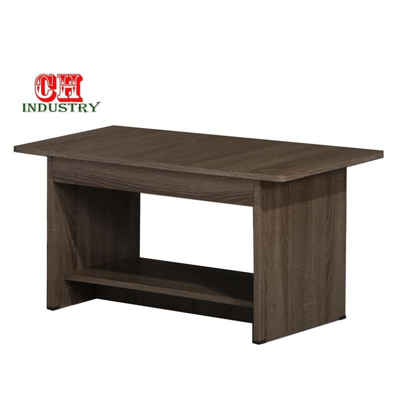 36 Inch Coffee Table With Storage A Cocktail Table More Commonly