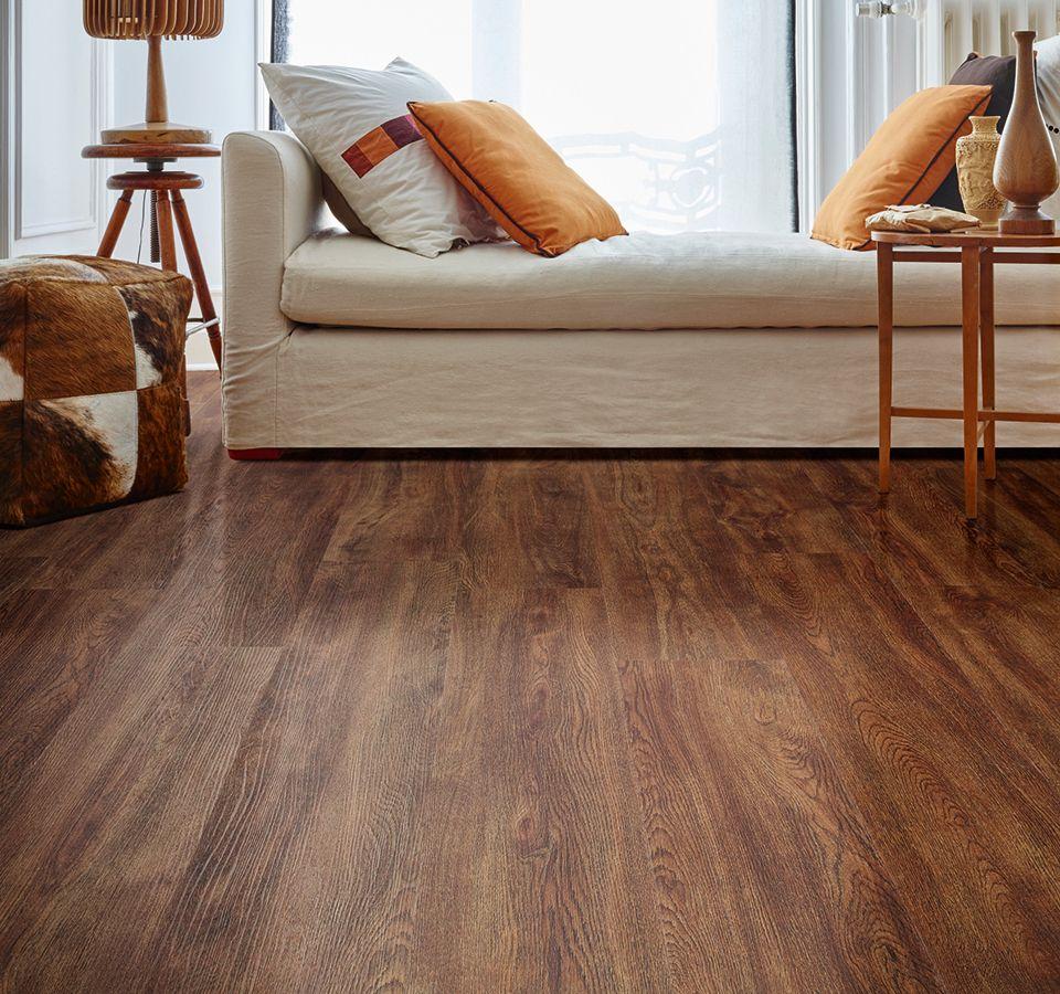 Vloer transform montreal oak 24570 van moduleo vloeren for Hardwood floors montreal