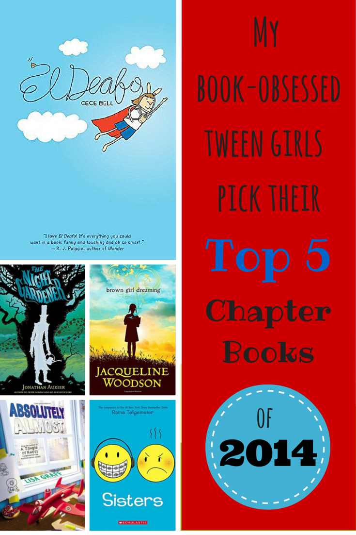 Top 10 Of Everything 2014 Book