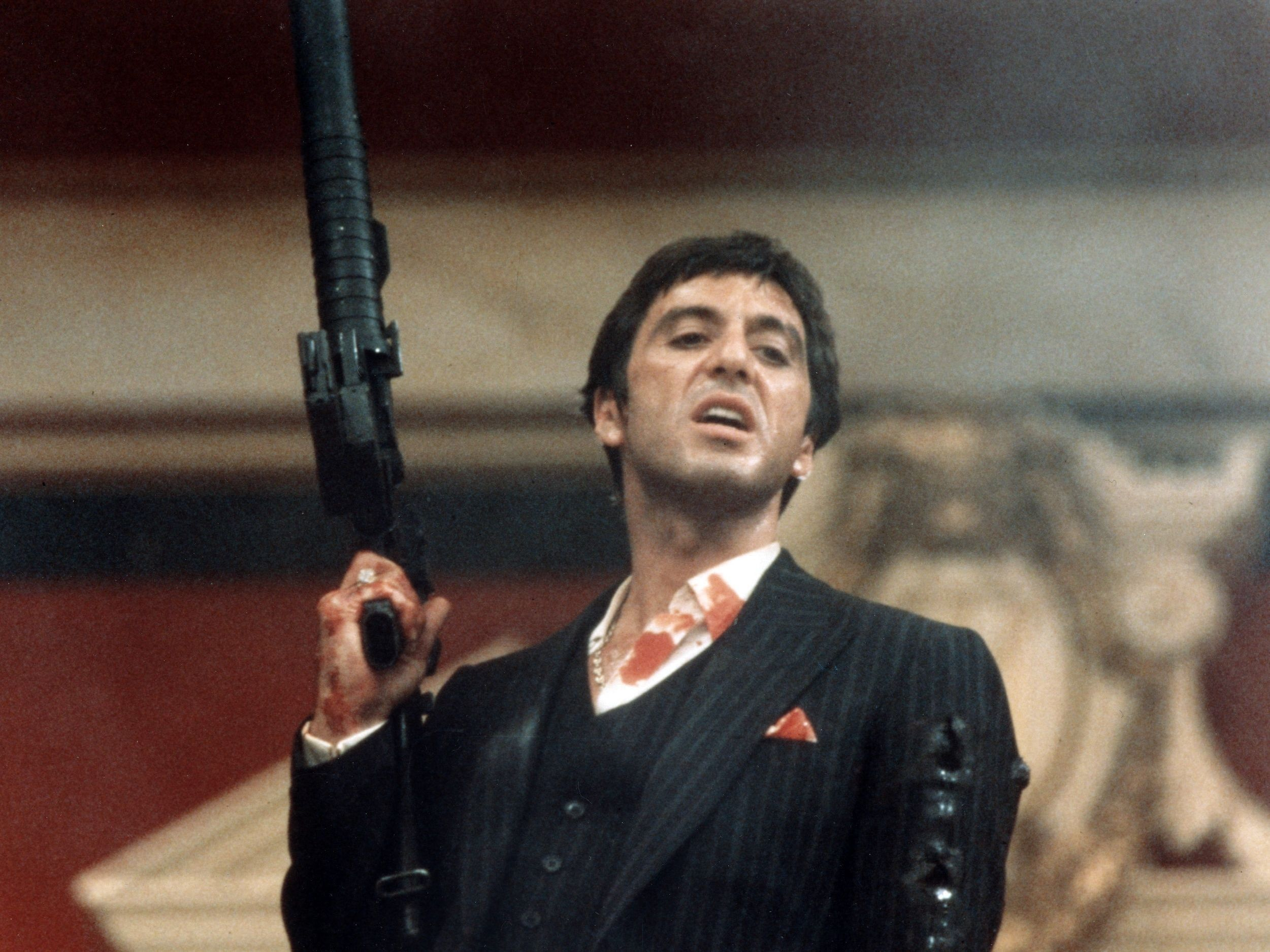 2501x1876 11 Scarface Hd Wallpapers Scarface Movie Al Pacino Scarface