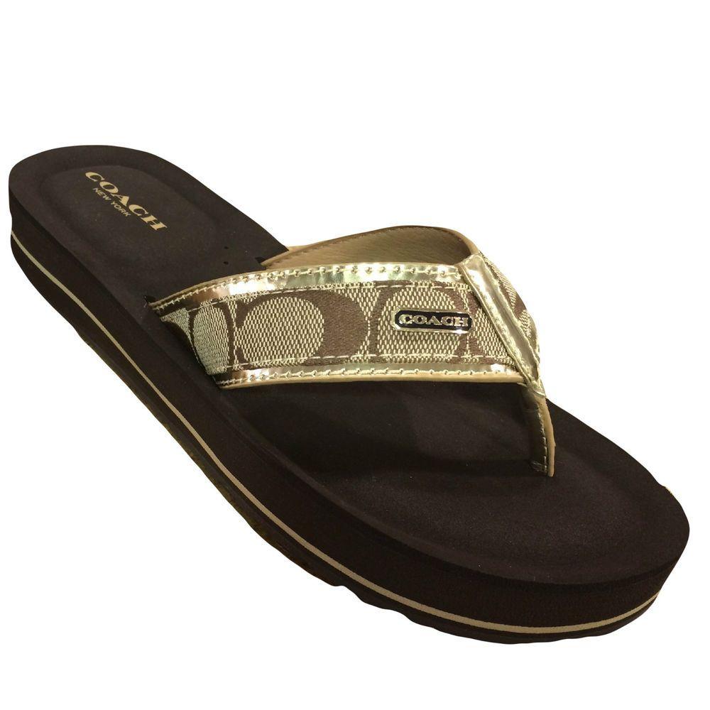 15274285e8bb Size 8