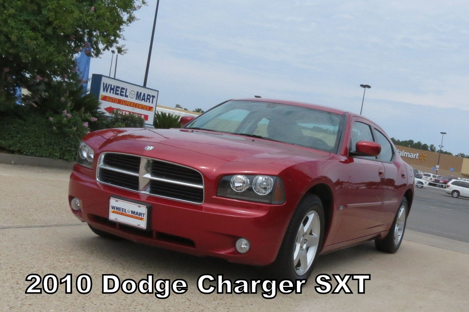 Pin On Dodge Charger