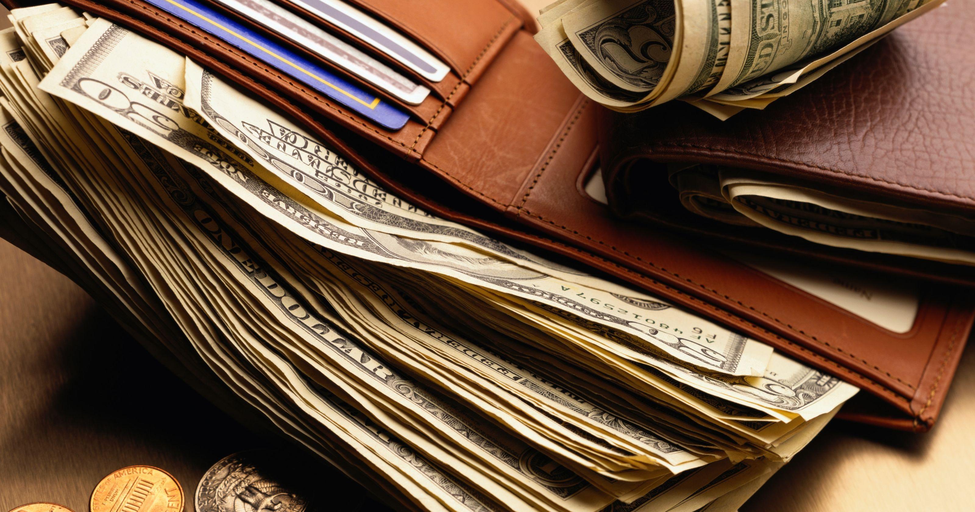 secret pentru a face bani repede)