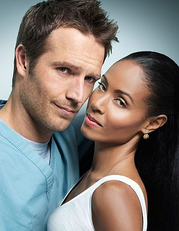 45 Best Interracial Dating images | Interracial couples
