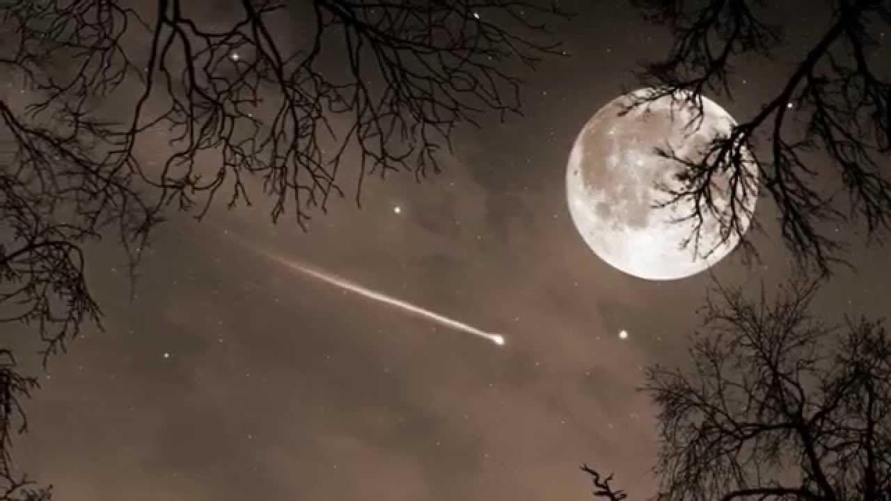 プラネタリウム 大塚愛 月の写真 星 壁紙 空