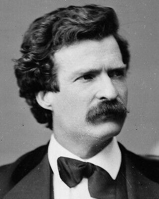 Samuel Clemens Mark Twain Mark twain books, Famous