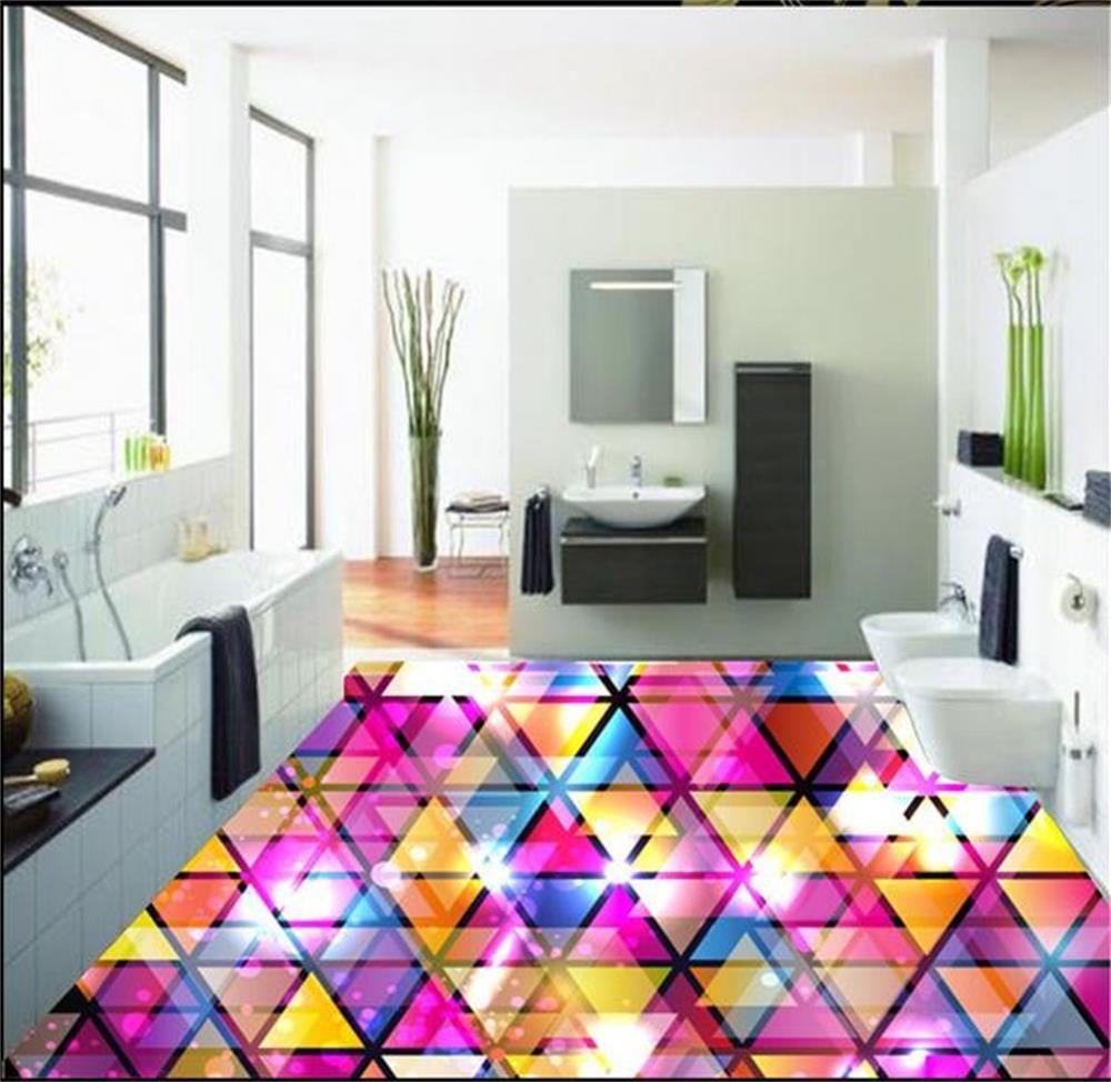 organic paper wall pattern - Buscar con Google