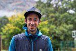 2019 Pikes Peak Marathon Mens Preview #manitousprings