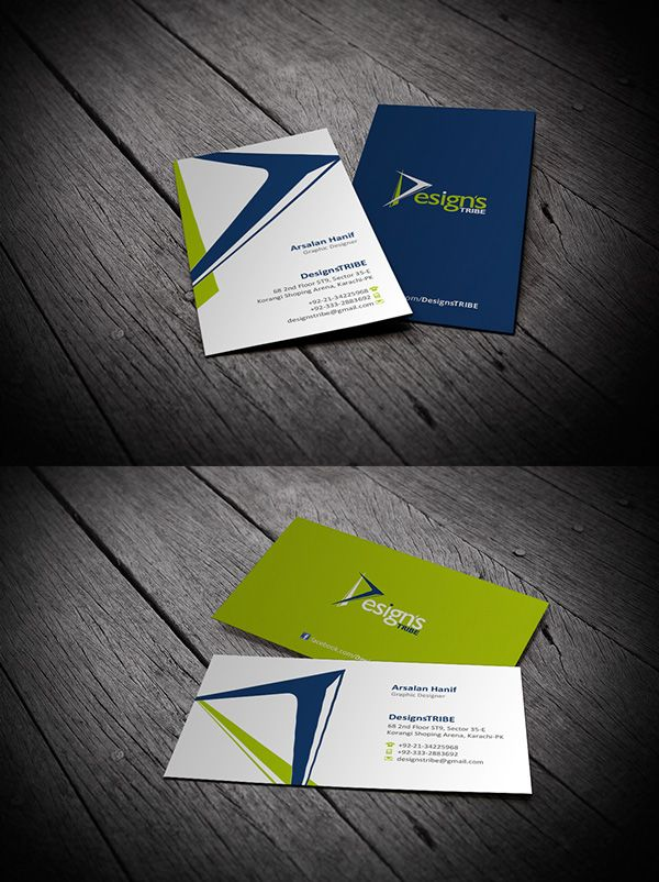 Free Business Card Mockup Template Freebies