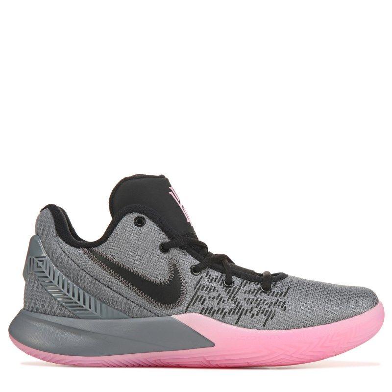 Kyrie Flytrap II Basketball Shoes