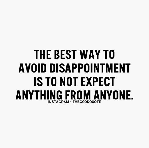 The Good Quote Follow Thegoodstore.co #thegoodquote #quotes #quotestoliveby .
