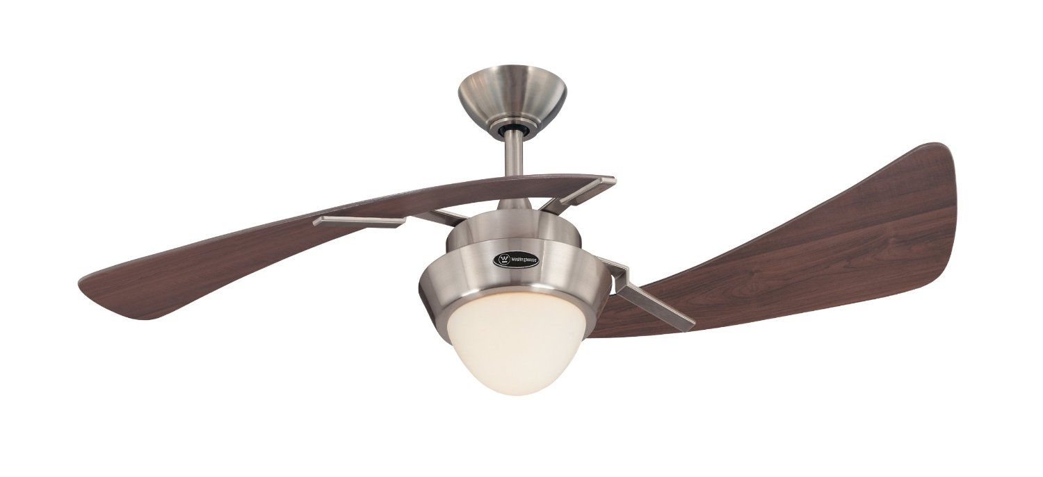 Remote Control Bedroom Ceiling Fans With Lights Mark Cooper Research – Bedroom Fan