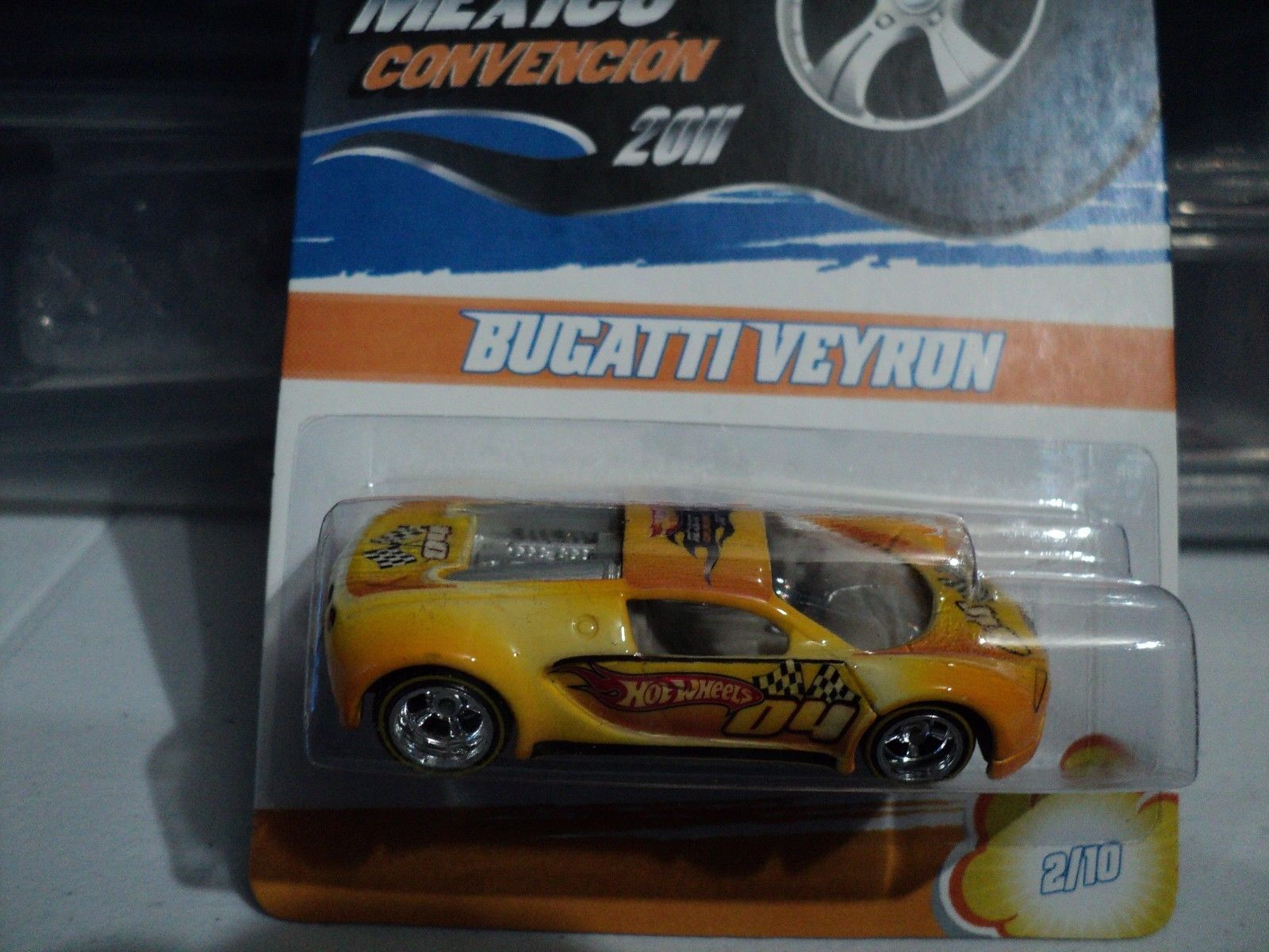 5bf51702d3060eb257b511b39716b398 Elegant Bugatti Veyron toy Car Hot Wheels Cars Trend
