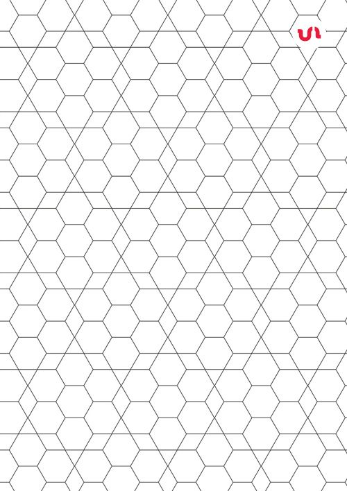 simple line geometric patterns in 2018 patterns textures