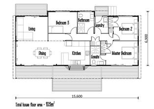 Nelson House Plans New Zealand House Designs Nz New Zealand Houses Building Plans House Nelson House