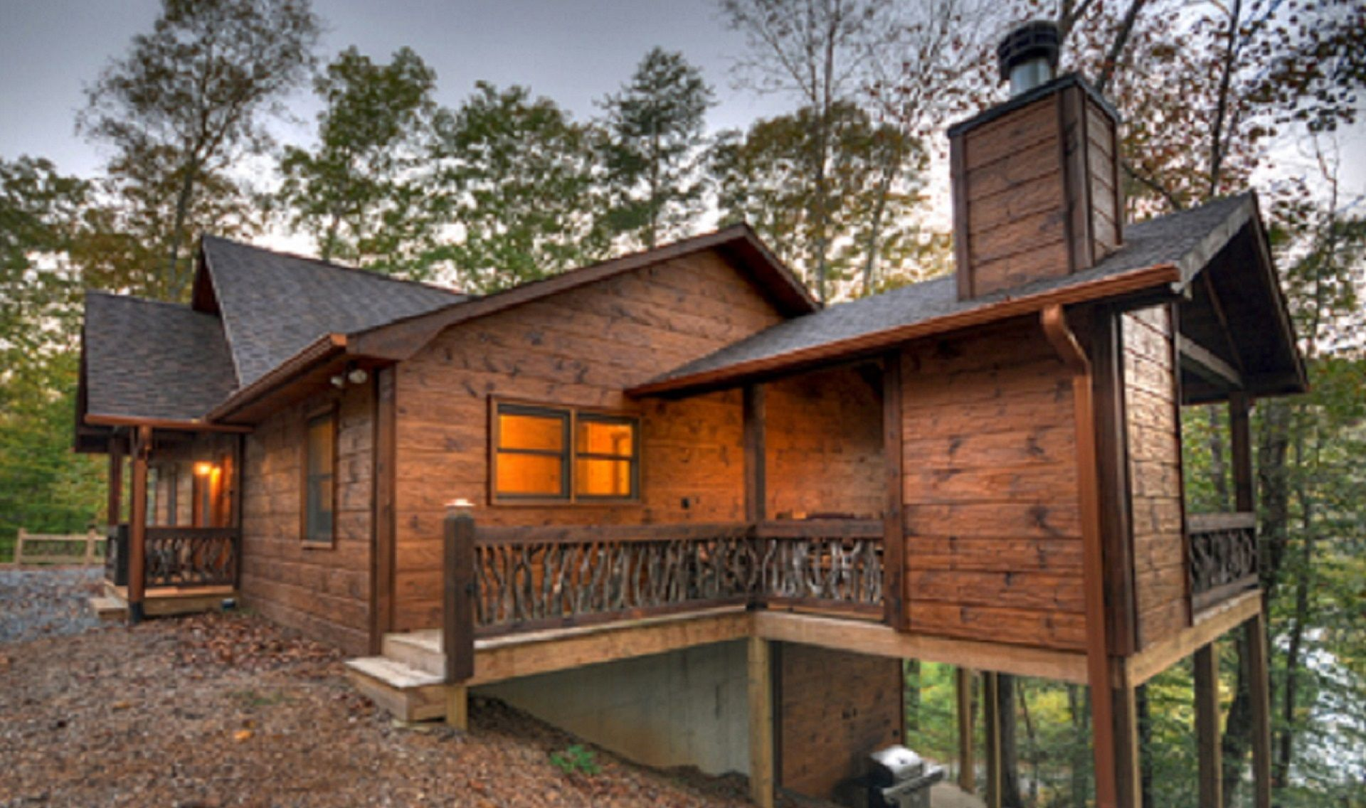 list affordable view tye for cabin overlook rental a in larger asp vacation click river georgia rentals cabins by north overnight