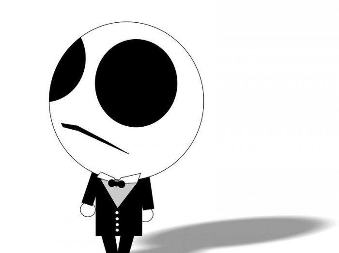 25 Wallpaper Animasi Putih 1000 Gambar Karikatur Keren Lucu Simple Kekinian Lengkap 1051 Best Couple Phone Wallpaper Images Coup Gambar Kartun Gambar Kartun