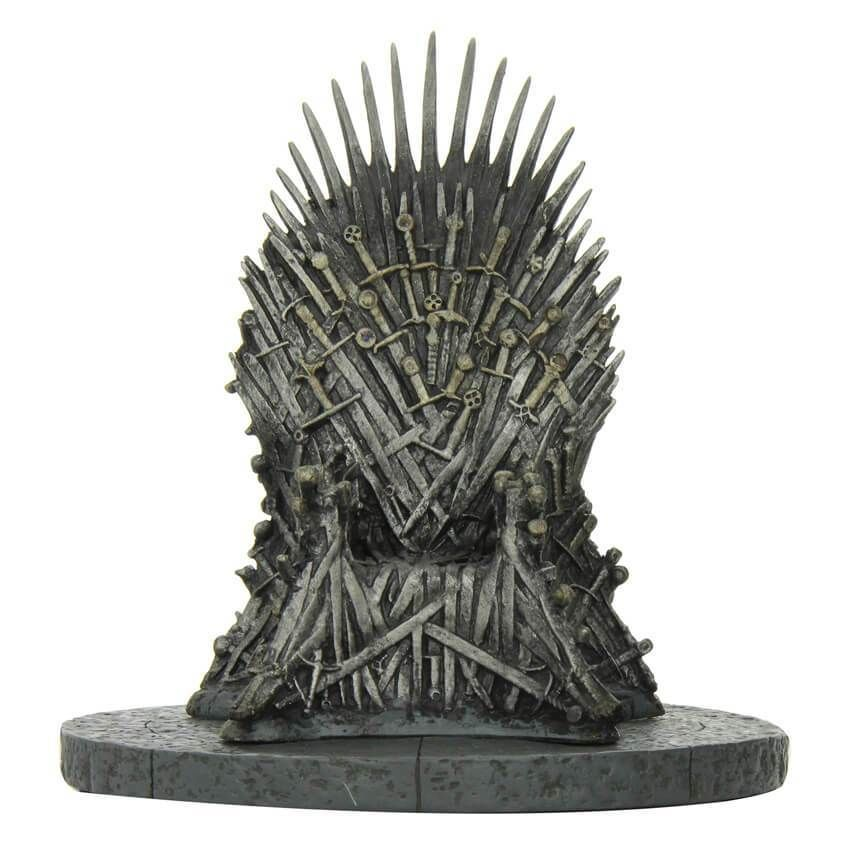 Iron Throne Game Of Thrones Chair Throne Chair Iron Throne