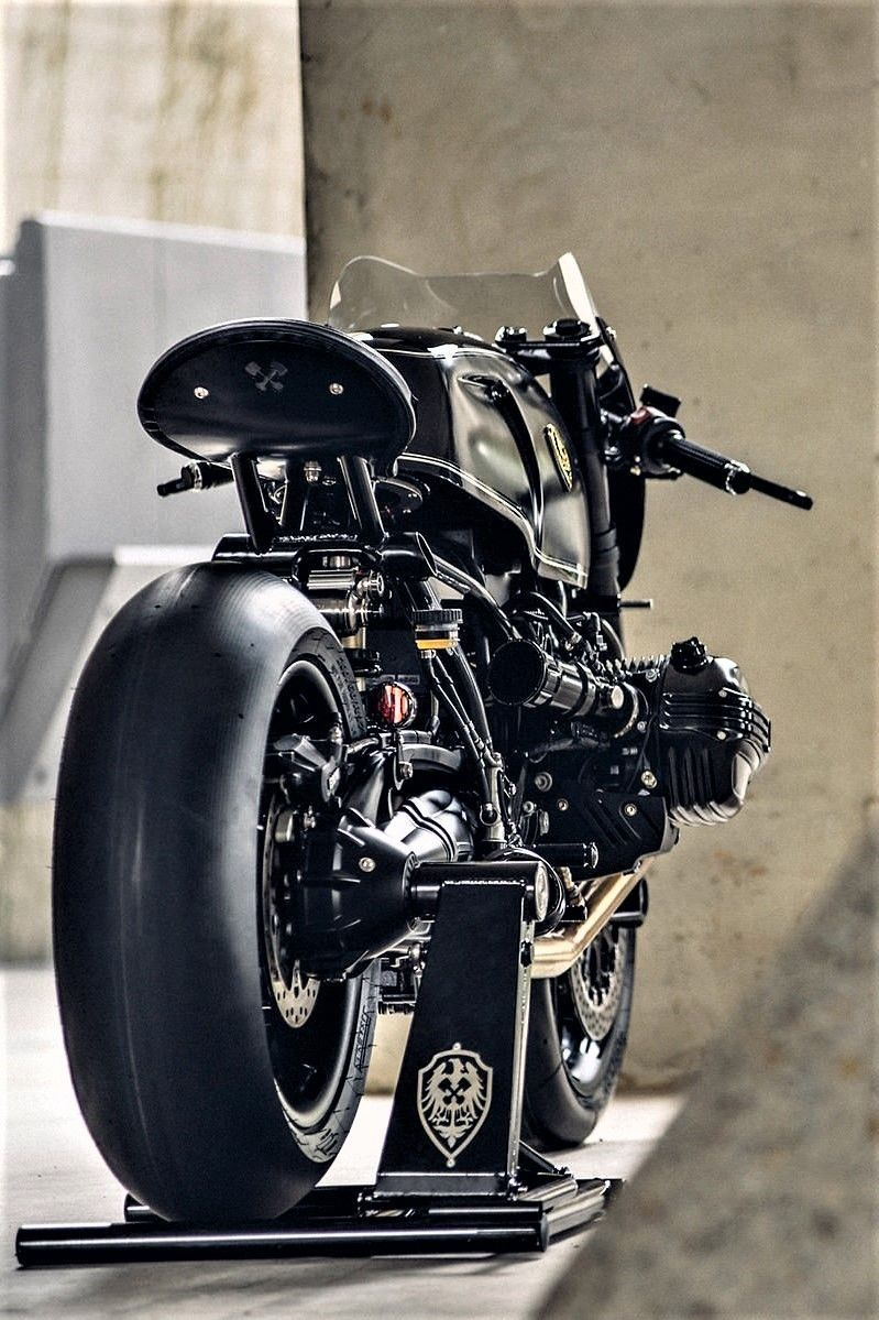 Porsche Custom Motorcycle Motorcycle Wallpaper Gt Bikes Cool