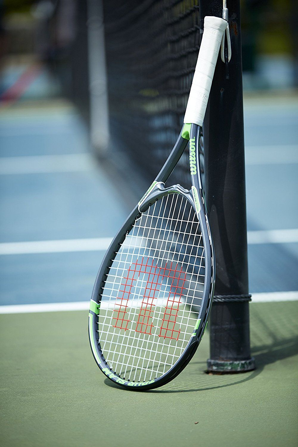 best for tennis club player Cheap and quality . best