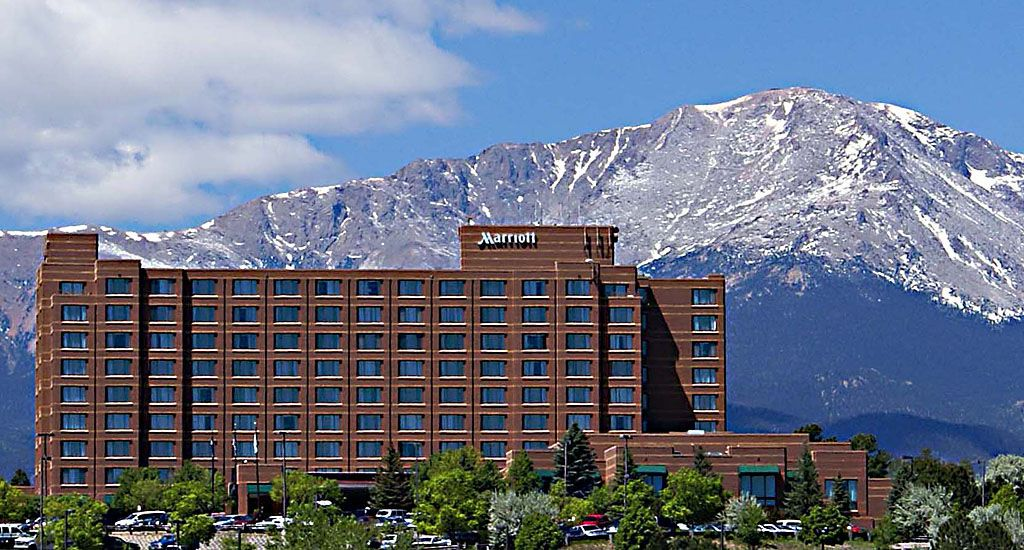 Hotels Downtown Colorado Springs Co Newatvs Info